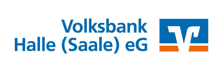 Volksbank Halle Saale