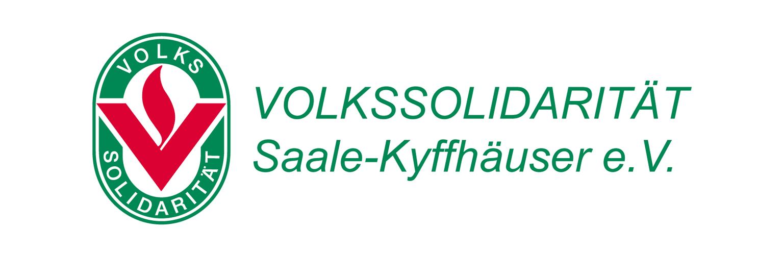 VOLKSSOLIDARITÄT Saale-Kyffhäuser e.V.