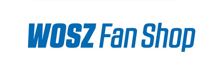 Wosz Fanshop