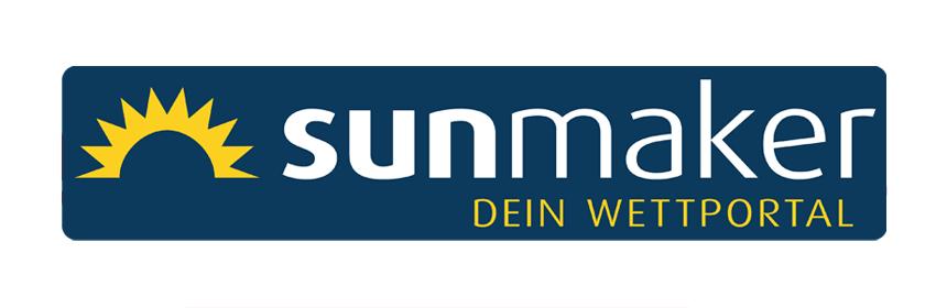Sponsor: Sunmaker