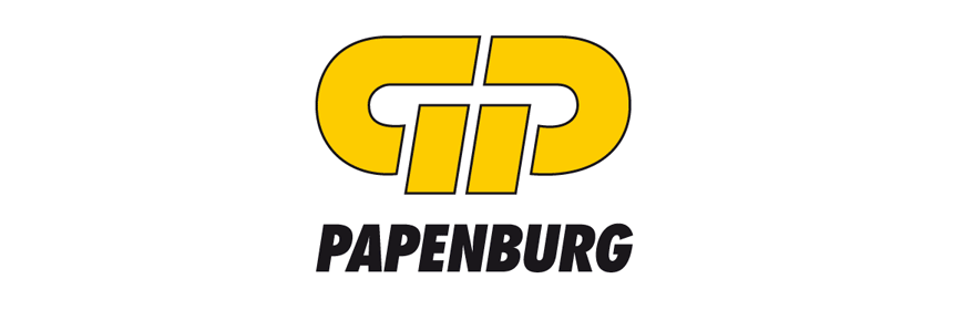 GP Papenburg