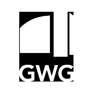 GWG Halle
