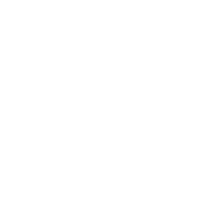 Sportklinik Halle