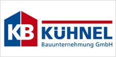 KB Kühnel Bauunternehmen