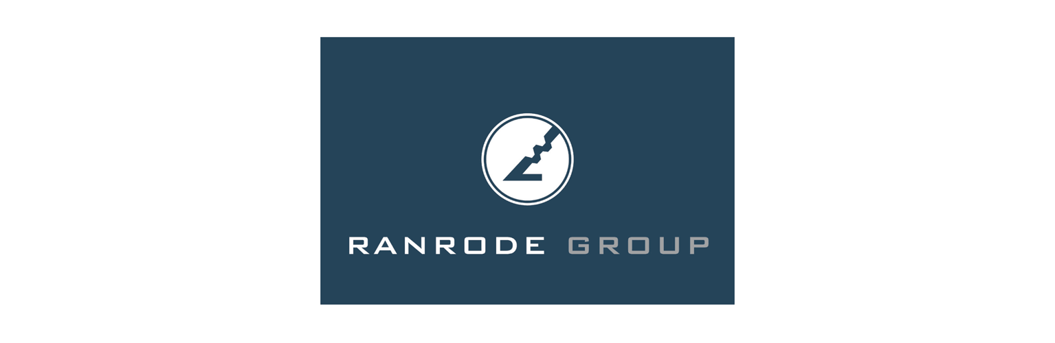 Ranrode Group