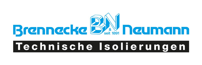 Brennecke & Neumann