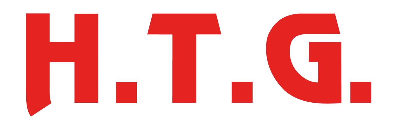 H.T.G. Hallesche Trockenbau GmbH