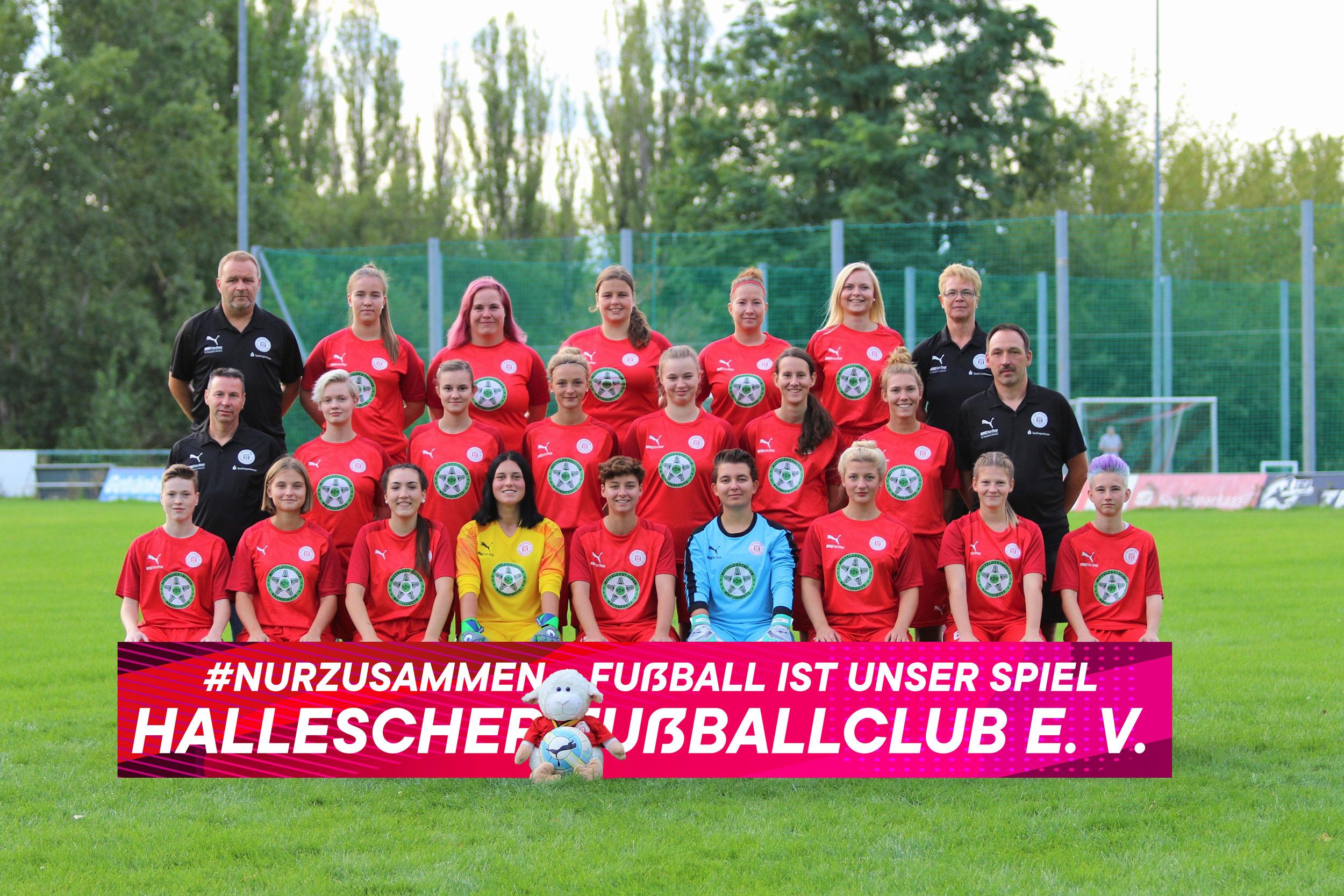 Frauen_Saison20-21